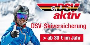 DSV Skiversicherung